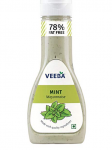Veeba Mint Mayonnaise
