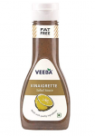 Veeba Vinaigrette Salad Sauce