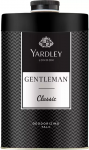 Yardley London Gentleman Talc