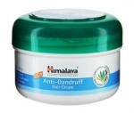 Himalaya Anit-Dandruff Hair Cream