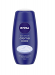 Nivea Cream Care Shower Gel