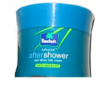 Parachute After Shower - Anti Drandruff Cream