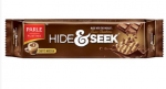 Parle Cookies - Hide & Seek (Caffe Mocha)