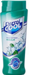 Dermicool Prickly Heat Talcum Powder Fresh Aloe