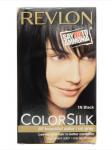Revlon Colorsilk Hair Color  (1N Black)