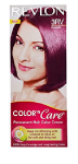 Revlon Color n Care Hair Color - Burgundy 3RV
