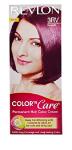 Revlon Color n Care Hair Color - Burgundy 3RV