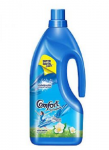 Comfort After Wash Morning Fresh Fabric Conditioner - 1.6 L