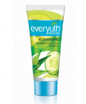 EverYuth Rejuvenating Cucumber Aloevera Face Pack