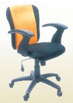 Office Chair K.B.9003.