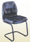 Office Chair K.B 9006.