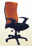 Office Chair K.B 9007.