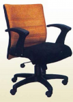 Office Chair K.B 9008.