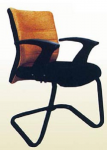 Office Chair K.B 9009.