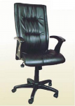 Office Chair K.B 9010.