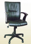 Office Chair K.B 9011.