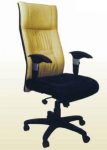 Office Chair K.B 9013.