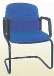 Office Chair K.B 9019.