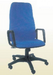 Office Chair K.B 9020.