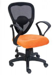 Office Chair K.B 9021.