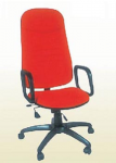 Office Chair K.B 9022.