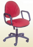 Office Chair K.B 9027.