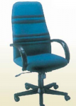 Office Chair K.B 9028.
