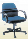Office Chair K.B 9029.