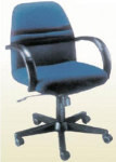 Office Chair K.B 9030.