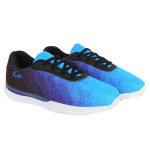 KazarMax KIDS Lifestyle Shoes KF001 Size-33.