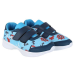 KazarMax KIDS Lifestyle Shoes KF019 Size-30.