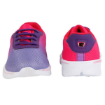 KazarMax KIDS Lifestyle Shoes KF003 Size -33.