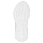 KazarMax  KIDS Lifestyle Shoes KF010MRBL-PEACH Size-35.