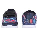 KazarMax KIDS Lifestyle Shoes KF011 Size-30.