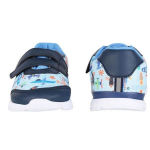 KazarMax KIDS Lifestyle Shoes KF012 Size-28.