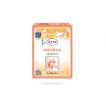 Ayur Orange Face Pack