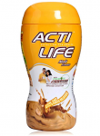 Acti Life Nutrition Malt for Adults