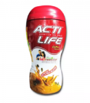 Actilife Powder Coffee