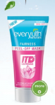 Everyuth Naturals Fairness Peel-Off Mask