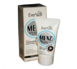 Everyuth Menz Whitening Cream With the goodness of diamond peptide