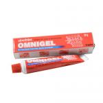 Omnigel Ointment