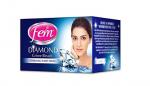 Fem Diamond Cream Bleach