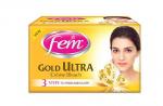 Fem Gold Ultra Cream Bleach