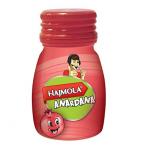 Dabur Hajmola Tablet - Anardana 100  tablets