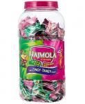 Dabur Hajmola Candy Jar