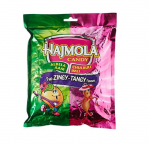 Dabur Hajmola Candy Refill Pouch Aam and Imli 250 Count