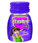 Dabur Hajmola Imli Bottle, 50 Tablets