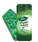 Pudin Hara Pearls Digestive Capsules