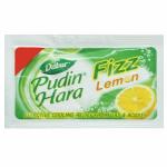 Dabur Pudin Hara Fizz Lemon sachet