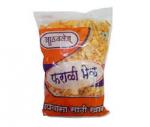 Athavale's  Farali Bhel